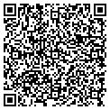 QR code with Respond First Aid Systems contacts