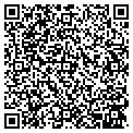QR code with Raymond E Plummer contacts