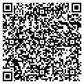 QR code with Anchorage Housing Initiative contacts