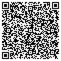 QR code with Cornell Corrections Of Ak contacts