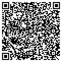 QR code with Inlet View Construction contacts