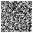 QR code with Adoption Consulting contacts