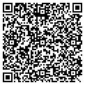 QR code with Brooks Range Supply Inc contacts