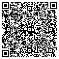 QR code with Blue Roof Bed & Breakfast contacts