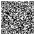 QR code with MTA contacts