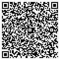 QR code with Kingmex contacts