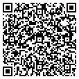 QR code with Wrench contacts