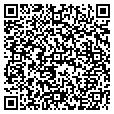 QR code with Allied Alaska Electric contacts