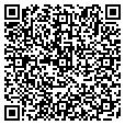 QR code with Best Storage contacts