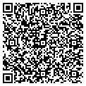QR code with Alster Communications contacts