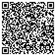 QR code with Vallata contacts