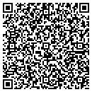 QR code with Harthven Pet Crmtion Brial Service contacts