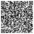 QR code with Wilderness Beach Condos contacts