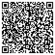 QR code with Donna May contacts