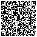 QR code with Kindred Spirits Coffee contacts