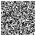 QR code with Elfin Cove Oysters contacts