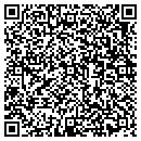 QR code with Vj Plumbing Heating contacts