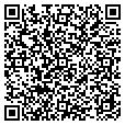 QR code with Matanuska Blacksmithing contacts