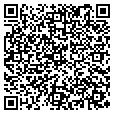 QR code with Cash Alaska contacts