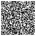 QR code with Polar Run Printing contacts