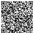 QR code with Paragon Distributing contacts