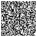 QR code with Easter Seals Alaska contacts