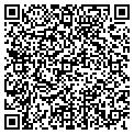 QR code with Glenn Transport contacts