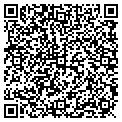 QR code with Mark S Custom Carpentry contacts