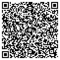 QR code with Ralph's Plumbing & Heating Supls contacts