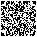 QR code with Sitka Rock Suites contacts