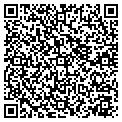 QR code with Gilpatricks Greenhouses contacts