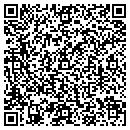 QR code with Alaska Architectural Lighting contacts