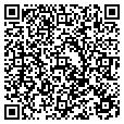 QR code with P E Co contacts