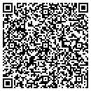 QR code with Sea Horse Inc contacts