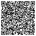 QR code with Barokas Martin & Tomilnson contacts