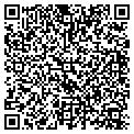 QR code with Spray Tech Of Alaska contacts