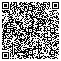 QR code with Ararat Electric contacts