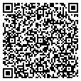 QR code with Petro Star Inc contacts