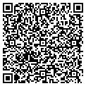 QR code with Karen V Weimer Law Office contacts