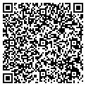 QR code with Sunset Hills Baptist Church contacts