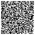 QR code with Dorothy G Page Museum contacts