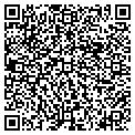 QR code with North Star Fencing contacts