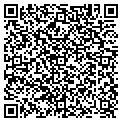 QR code with Kenai Peninsula Community Care contacts