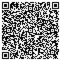 QR code with Tozai Therapeutic Massage contacts