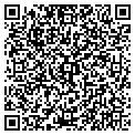 QR code with Pacific Rim Leadership Dev contacts