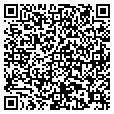 QR code with Theresa L Bannister contacts