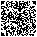 QR code with Skagway Air Service contacts