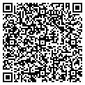 QR code with Emerald Studios contacts