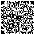 QR code with Dragonfly Wilderness Journeys contacts