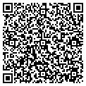 QR code with Bethel Prematernal Home contacts